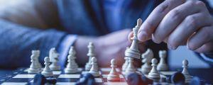 Estrategia y Dirección Ejecutiva